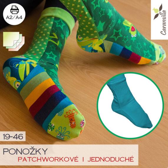 ponozkyA2
