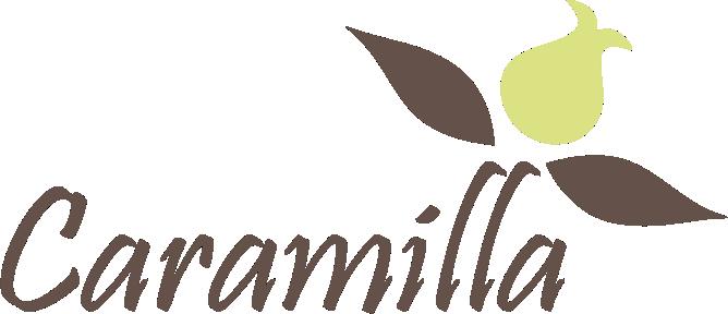 Caramilla