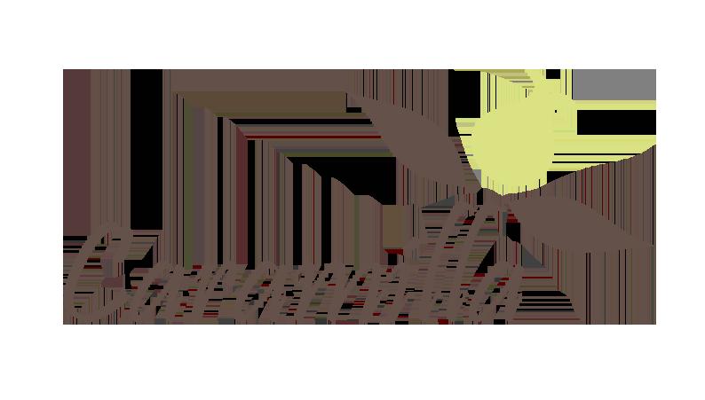 Caramilla.cz