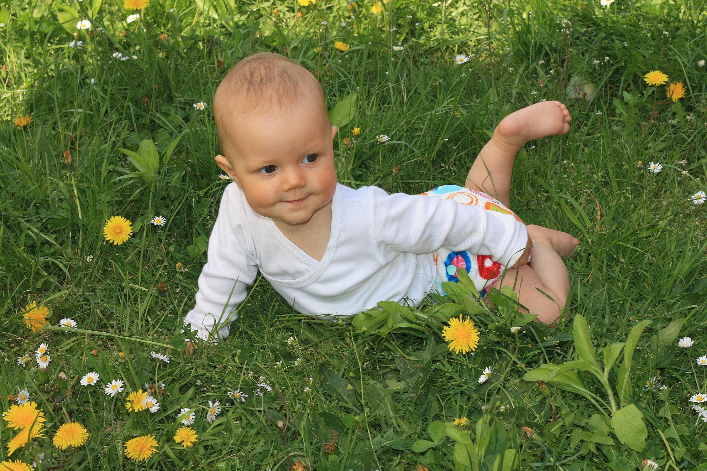 Látkové pleny – tipy z praxe