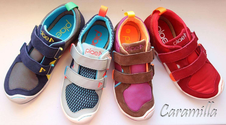 Barefoot tenisky / celoročky