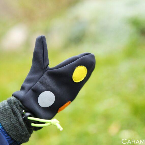 jak usit rukavice rukavicky navod zdarma strih02