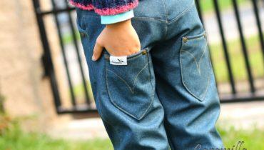 Riflové softshellové kalhoty