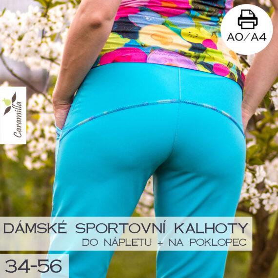 sportovni softshllove kalhoty2