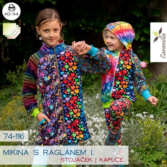 mikina_raglan_I
