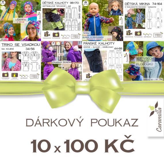 kupon10_100