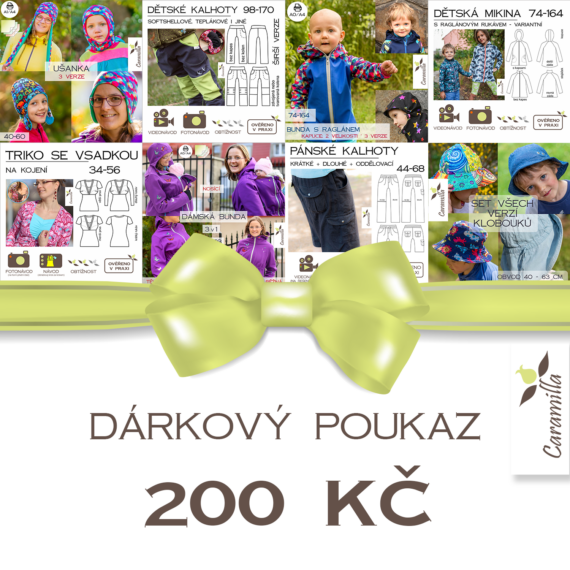 kupon200