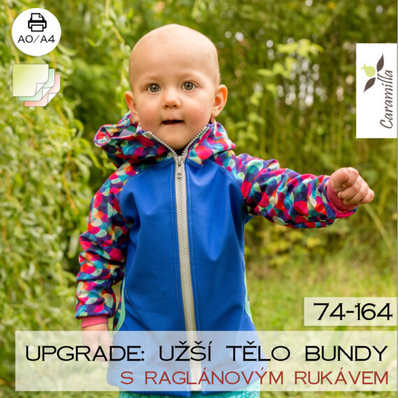 Bunda raglan_uzsi_upgrade
