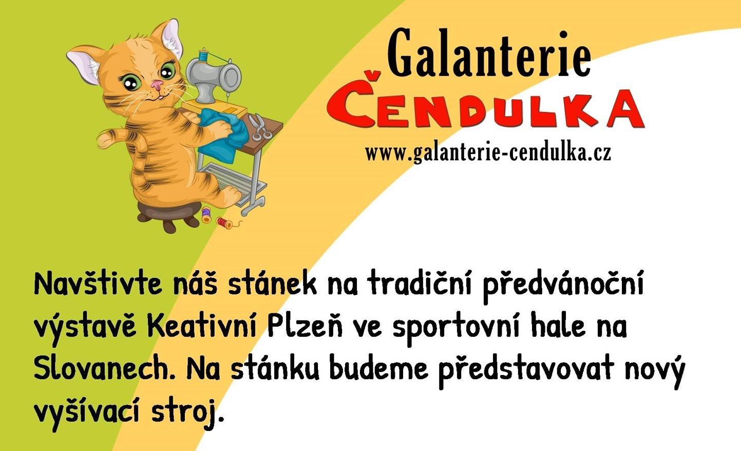 Výstava v Plzni – hledej ducha Caramilly