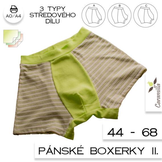 boxerky2