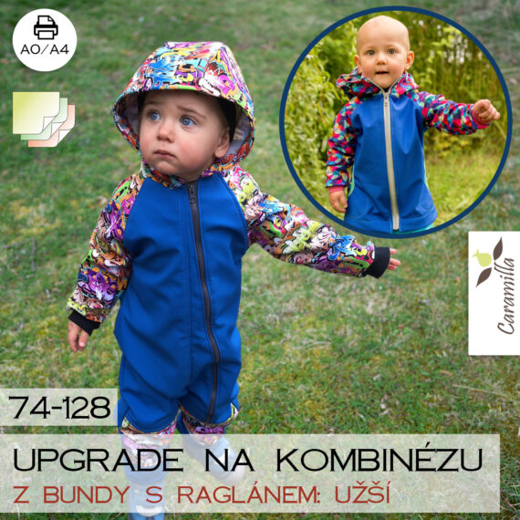 kombineza uzsi_upgrade