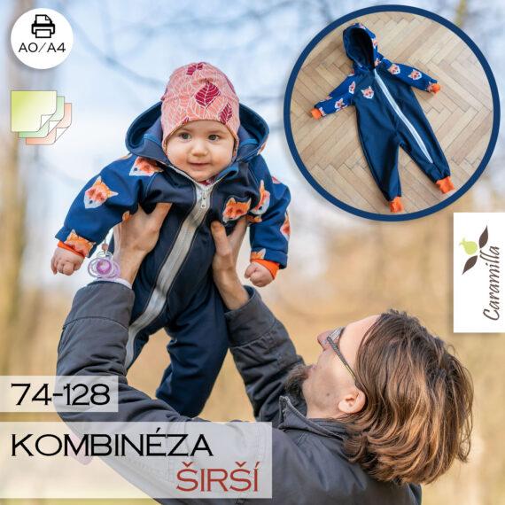 kombineza_sirsi
