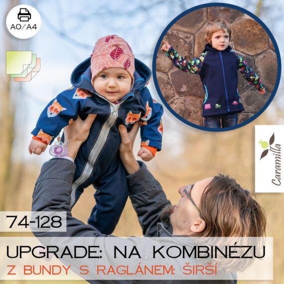 kombineza_upgrade_sirsi