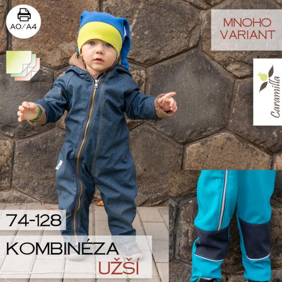 kombineza_uzsi_2