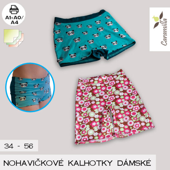 nohavickove_kalhotky_damske_750x750
