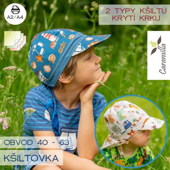Ksiltovka