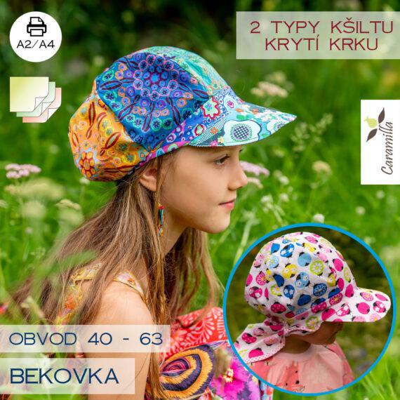 bekovka