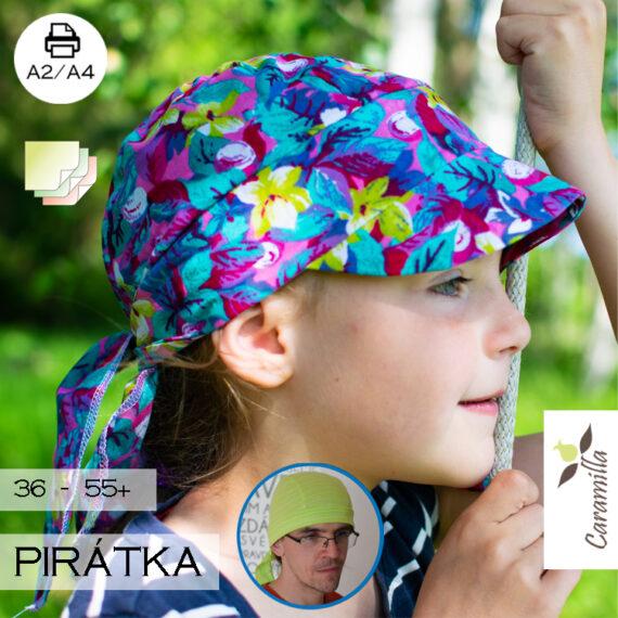 piratka_750x750