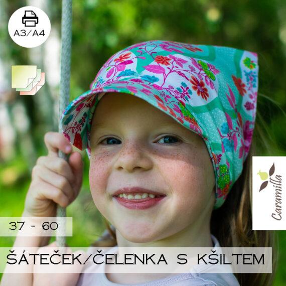 satek_s_ksiltem_750x750
