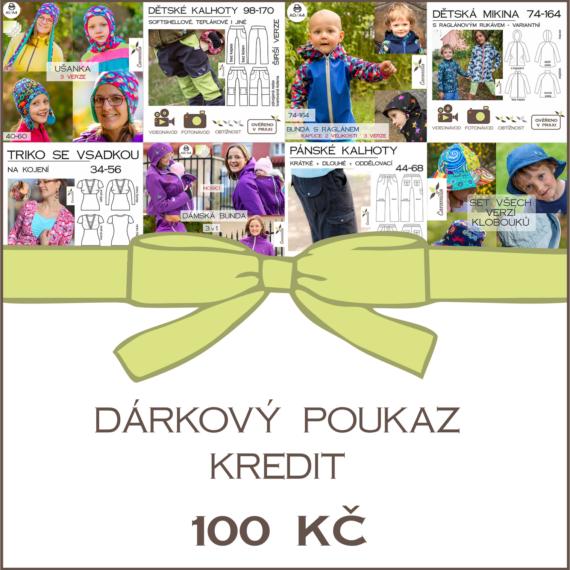 kredit100
