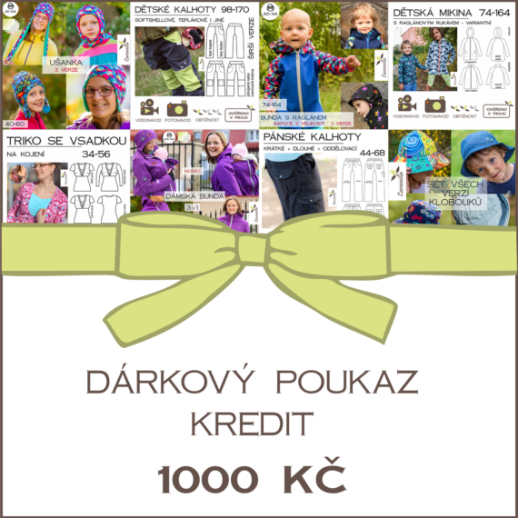 kredit1000