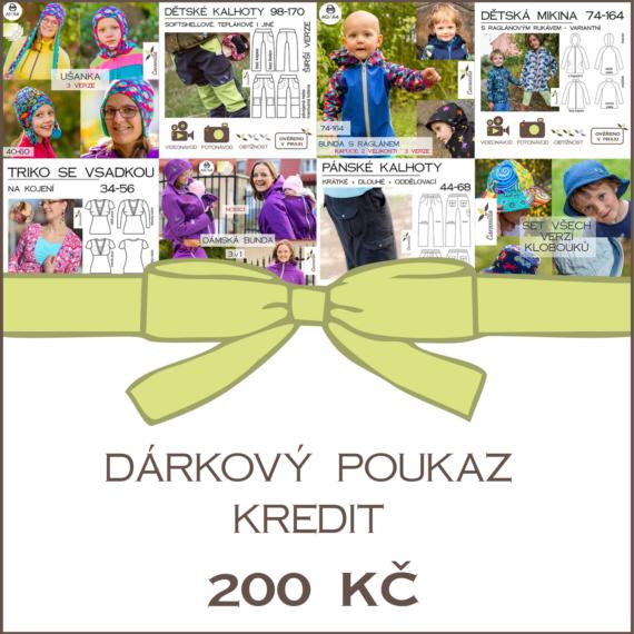 kredit200