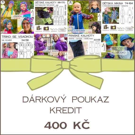 kredit400png