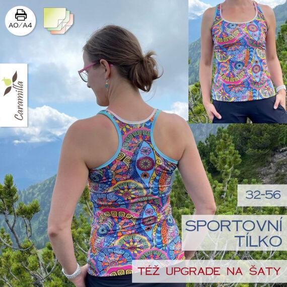 sportovni tilko_new
