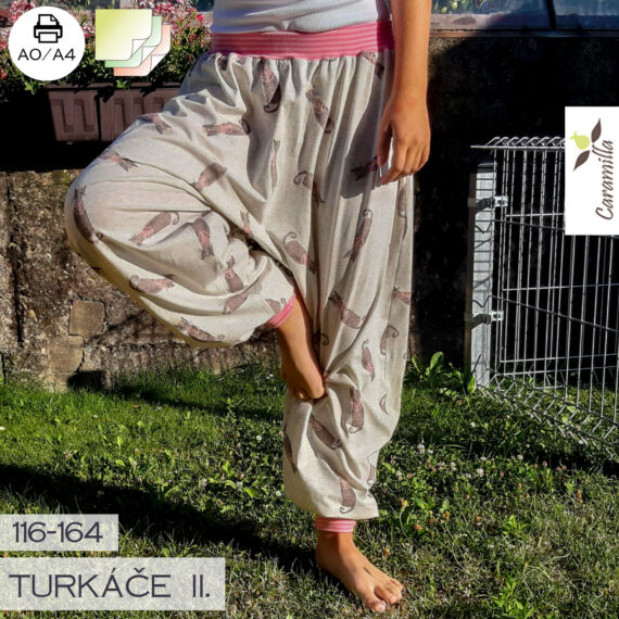 turkace2