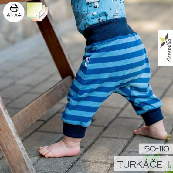 turkace_1