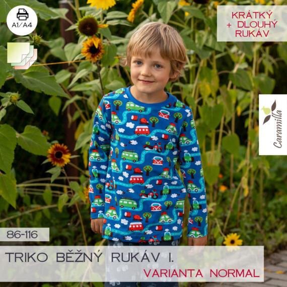triko obyc NORMAL_1
