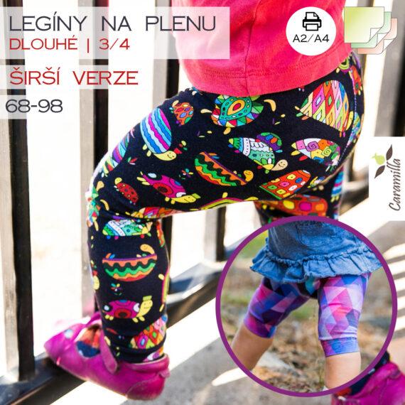 LEGINY plena_sirsi