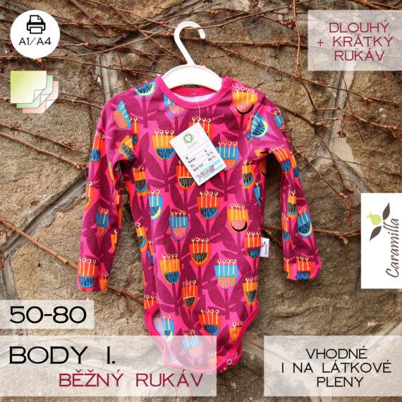 body obyc1a1