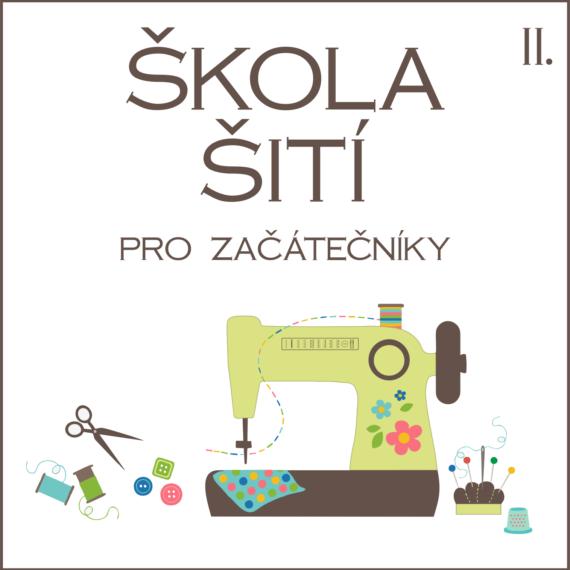 logo_skola siti 2_1_1