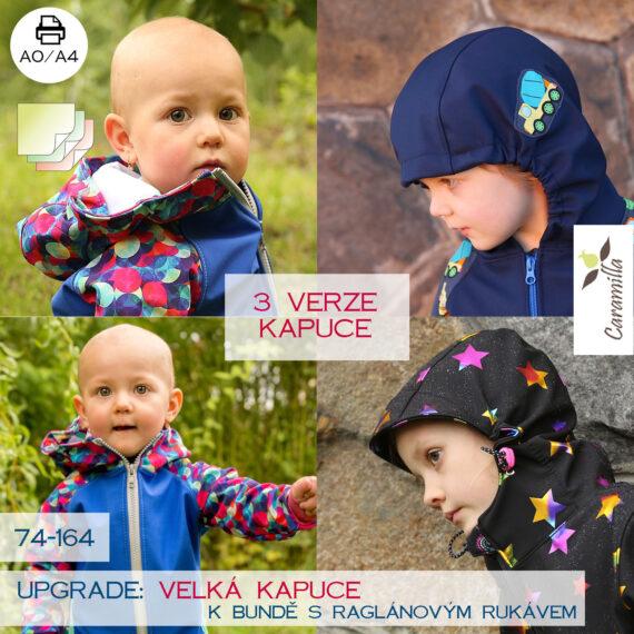 upgrade kapuce_velka