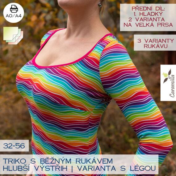 triko obycejne hlubsi_b