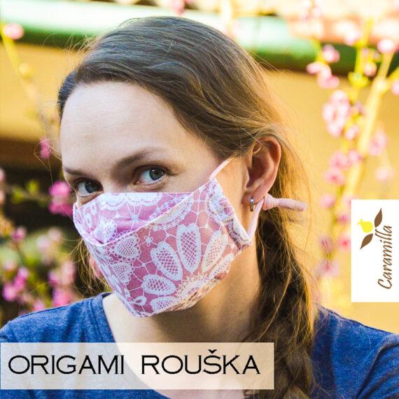 origami_rouska_750x750_Kristyna_UPR