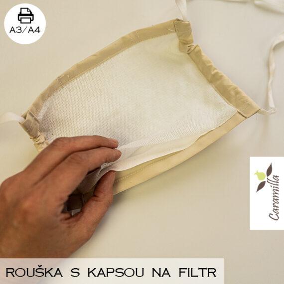 rouska-s-filtrem_750x750