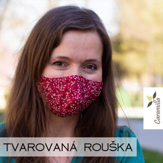 tvarovana_rouska_750x750