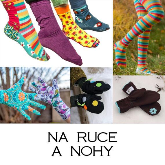 NOVA_mix-strihu_na-ruce-a-nohy_1024x1024