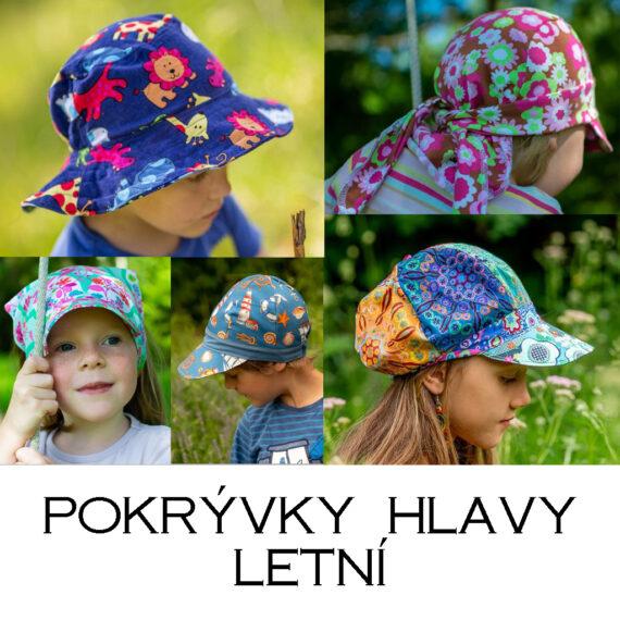 NOVA_mix-strihu_pokryvky-hlavy-letni_1024x1024