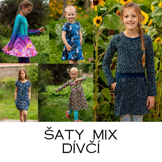 NOVE_mix-strihu_saty-mix-divci_1024x1024