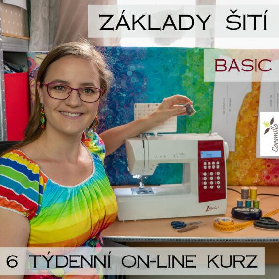 kurz siti_basic