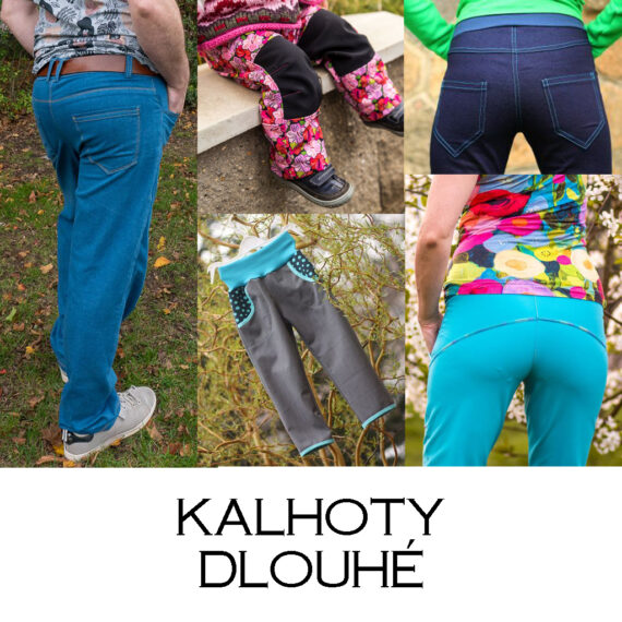 mix-strihu_kalhoty-dlouhe_1024x1024