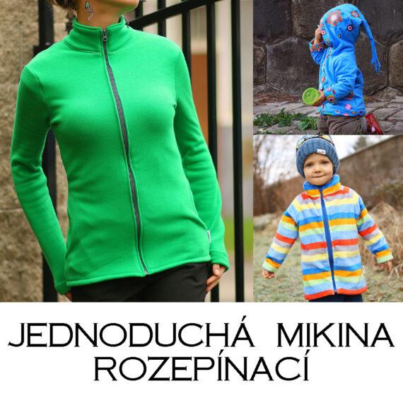 mix-strihu_mikina-rozepinaci_1024x1024