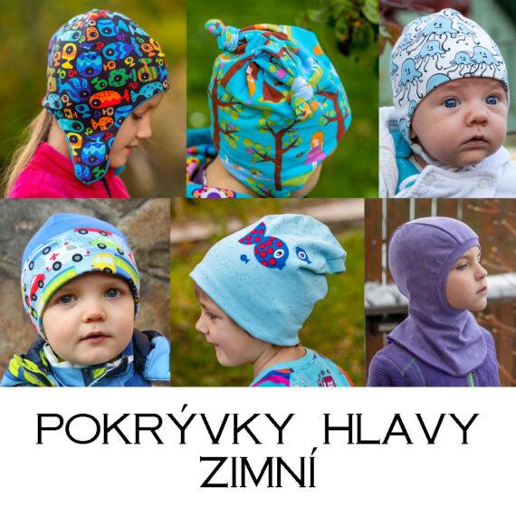 mix-strihu_pokryvky-hlavy-zimni_1024x1024
