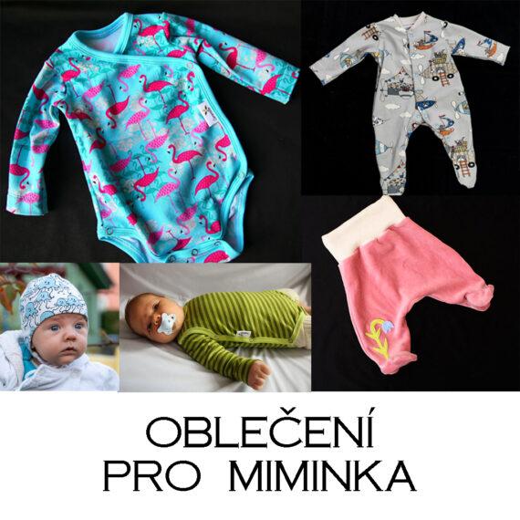 mix-strihu_pro-miminka_1024x1024