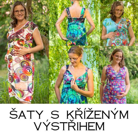 mix-strihu_saty-krizeny-vystrih_1024x1024
