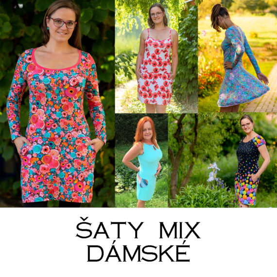 mix-strihu_saty-mix-damske_1024x1024