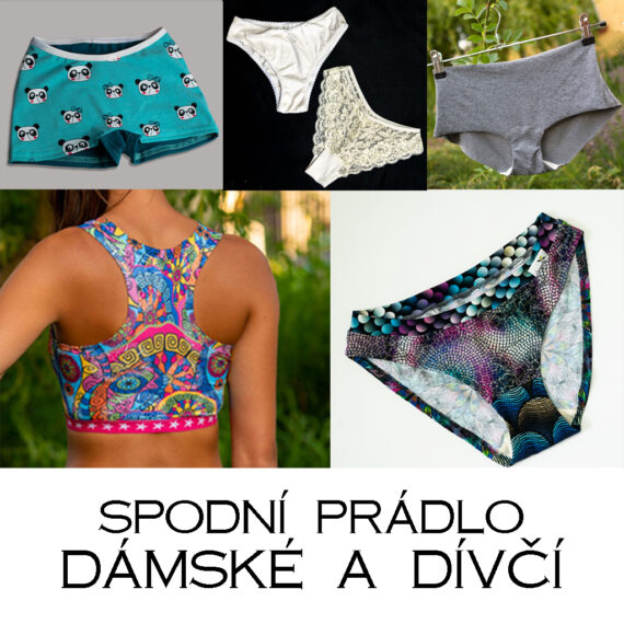 mix-strihu_spodni-pradlo-damske-divci_1024x1024-varianta2
